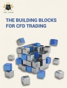 Los bloques de construcción para tener exito con el comercio de CFD - Inglés