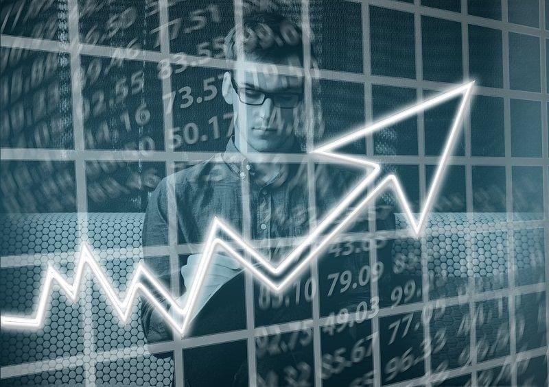 tasas de interés inversiones