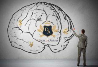 Psicología del Comercio