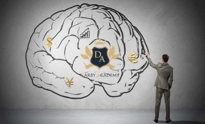 Course Trading Psychology