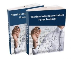 tecnicas internas rentables ebook